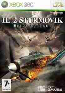 Descargar IL-2 Sturmovik Birds of Prey [MULTI5] por Torrent
